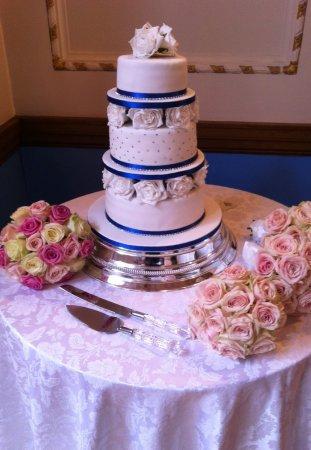 Tc Amp Tb Wedding Catering London Venues
